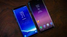 كل ما يجب معرفته عن هاتف Galaxy S9، الإصدار الجديد لشركة سامسونغ