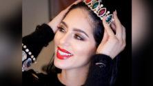 10 ملكات جمال المغرب في آخر عشر نسخ