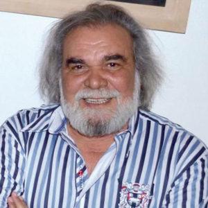 محمد مفتاح
