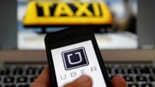شركة Uber توقف نشاطها في المغرب إبتداءً من 23 فبراير