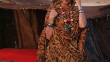 أزياء العرائس حسب 7 مناطق مغربية