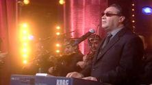 مهرجان موسيقي خاص بالمكفوفين لأول مرة بالمغرب