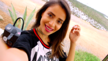 10 أسباب تدفع الفتاة المغربية إلى البقاء عازبة