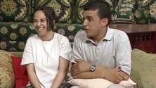 الأخ والأخت المغربية: الجمل والعبارات الأكثر تداولاً بينهما