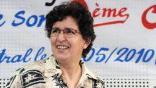 10 نساء مغربيات مثلن ولازلن يمثلن فخر البلاد