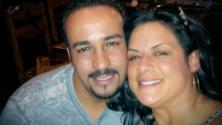 دينا ومصطفى تركا حياة الرفاهية في الولايات المتحدة الأمريكية للعيش في قرية بسيطة نواحي الأطلس المغربي