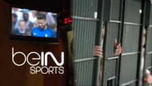 سجناء المغرب موعودون بمشاهدة مباريات المونديال على BeIN Sport