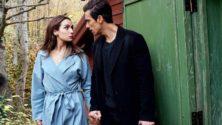 مجموعة الـMBC توقف بث الدراما التركية، ما رأي القنوات المغربية؟