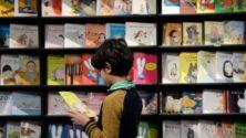 11 شيئاً يبرز أنك شخص مدمن على القراءة