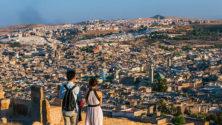 إختبار: ماهي درجة معرفتك بمدينة فاس العريقة؟