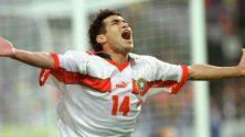 إختبار: هل تعرف كل كبيرة وصغيرة عن المنتخب المغربي؟ أثبت ذلك ..