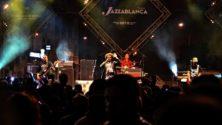 مهرجان Jazzablanca 2018: فرقة Betweenatna تشعل ساحة الأمم المتحدة بالدار البيضاء