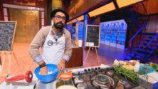 تدرس بعيداً عن أسرتك وتواجه مشاكل في الطبخ، إليك 11 نصيحة ستجعل منك طباخاً ماهراً