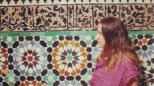 هل أنت مهووس بإنستغرام؟ إليك 10 مواقع لأخد صور خيالية في مراكش