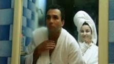 إختبار: أجب عن الأسئلة وسنقترح عليك فيلم رعب مغربي لتشاهده