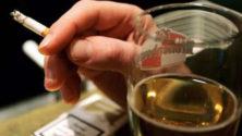 """ضرائب جديدة على""""الشراب والكارو"""" لتمويل قطاع الصحة بالمغرب"""