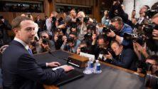 ماذا لو تم استجواب Mark Zuckerberg في المغرب؟