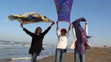 10 أسئلة لطالما أردت طرحها على فتاة مغربية خلعت الحجاب