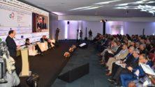 المغرب في صدارة أسرع المراكز التكنولوجية نمواً في إفريقيا والشرق الأوسط
