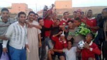 """""""تورنوا د رمضان""""، هذه البطولة المغربية التي لم تعترف بها الفيفا بعد"""