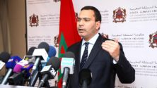 #غير_شدونا_كاملين: المغاربة يتحدون الحكومة ويطالبون باعتقال جماعي عبر تويتر