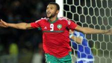 """""""الفيفا"""" يمنح 6 مليون درهم لثلاث فرق مغربية"""