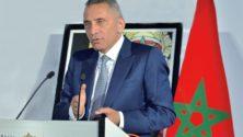 المغرب يطلق أول قناة رقمية تهتم بالصناعة والإقتصاد والإبتكار