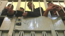 بلجيكا تريد إرسال 3 إرهابيين إلى السجون المغربية