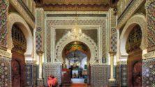 لماذا يُحسد الفاسيون من طرف المغاربة؟ الإجابة في 10 أماكن تاريخية