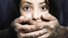 وجهة نظر: لماذا يلوم المجتمع المغربي الضحية؟