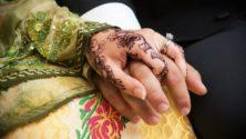 المملكة المغربية يخطط لمنح الجنسية للأجانب المتزوجين بمغربيات