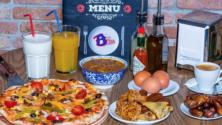 رمضان 2018: 12 مكاناً للإفطار بأقل من 100 درهم في الدار البيضاء
