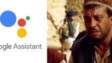 تطبيق Google Assistant والمغاربة .. إليكم ما سيحصل