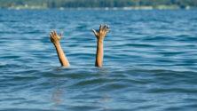 حوار لطالما أردت أن أجريه مع أم توفي ولدها غرقاً في البحر