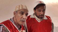 هل المغاربة ينتقدون فعلاً كل شيء؟ علماء وباحثون لديهم الجواب