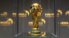 الملف المغربي لاستضافة كأس العالم 2030 يتنافس مع ملف ثلاثي مشترك من أمريكا مرة أخرى .. وأربعة خصوم قوية محتملة
