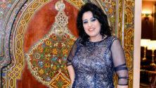 ندوات موازين 2018: الفنانة نجاة عتابو تنتقد الأغنية المغربية الشبابية الصاعدة وتقول أن الموسيقى المغربية إنقرضت
