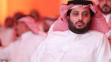 السعودية تفاوض الاتحادات الكروية الآسيوية للتصويت ضد الملف المغربي لاستضافة مونديال 2026