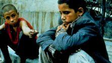 ضياع حياة في الشارع: واقع أطفال مغاربة شردتهم ظروف الحياة