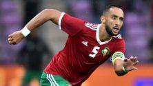 كأس العالم 2018: المونديال على الأبواب والجماهير المغربية غير متحمسة
