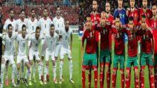 منتخب إيران محروم من 4 لاعبين أساسيين في مباراته مع المغرب .. وهيفتي يؤكد مشاركة درار