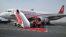 رحلات جوية داخلية في متناول المغاربة إبتداءً من 300 درهم