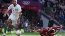 خرجنا من المنافسة، لكن لماذا علينا متابعة مباراة المغرب ضد إسبانيا؟