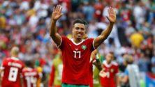 ما الذي افتقد له المغرب والمنتخبات العربية في هذه الكأس العالمية؟