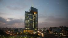 المغرب يقتحم التصنيف العالمي Forbes لأكبر الشركات العالمية