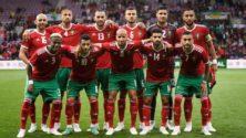 المغرب ضد البرتغال .. هل تكون نهاية جيل من لاعبي المنتخب؟