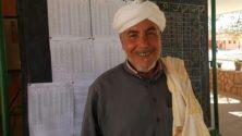 عبرة لمن يتفنن في تقديم الحجج .. أكبر مترشح للباكلوريا 2018 سناً في المغرب عمره يقارب الـ 70