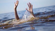 """أثناء السباحة في فصل الصيف قد تجد نفسك وسط """"الخاتم""""، إليك الخطوات الناجعة لتجاوز تيار الماء الساحب إذا وقعت فيه"""