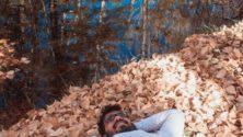 نهاية سعيدة .. شاب مغربي عاش طفولة قاسية وعانى من 14 فوبيا ونجح في التخلص منها بدون الاستعانة بطبيب نفسي