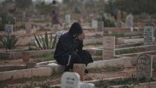 """شهادات مغاربة """"ماتوا"""" وعادوا للحياة ليحكوا تفاصيل ما رأوه بعد موتهم"""